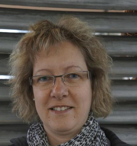 Barbara Schori Lehmann