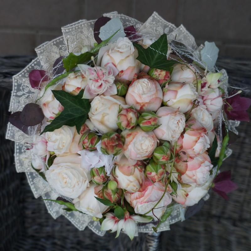 Hochzeit Marti 019