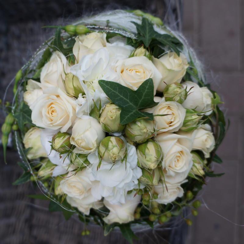 Hochzeit Marti 025
