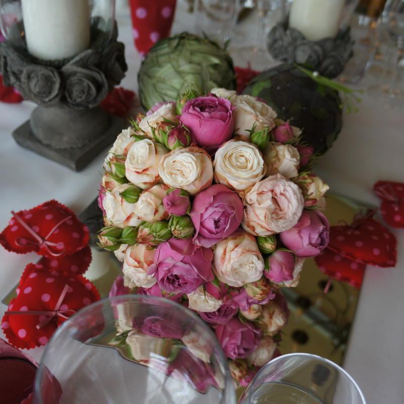 Hochzeit Marti 054