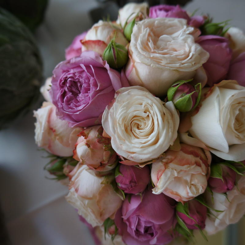 Hochzeit Marti 056