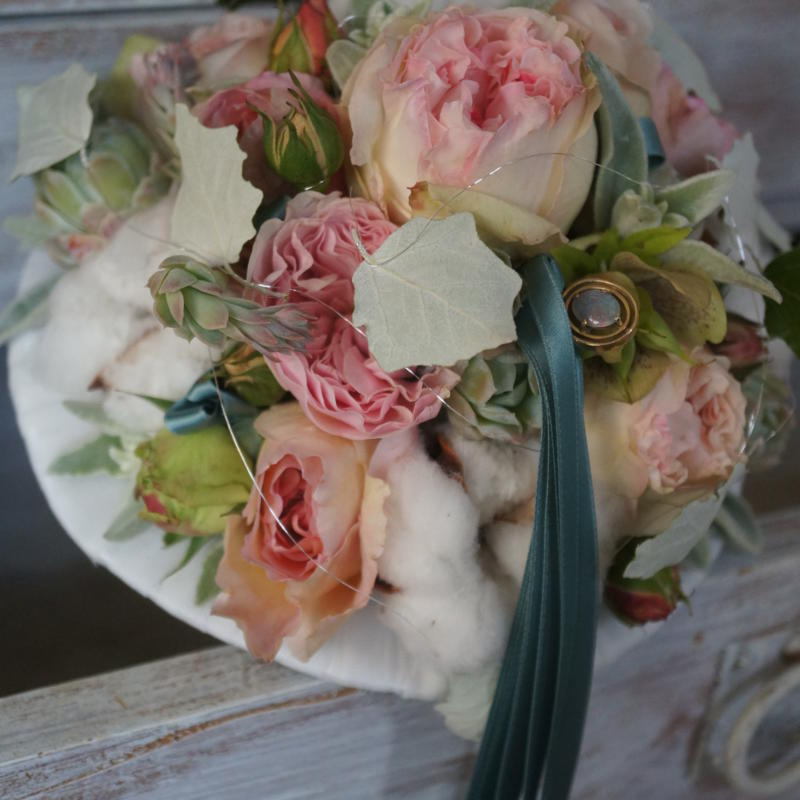 Hochzeit 14 001