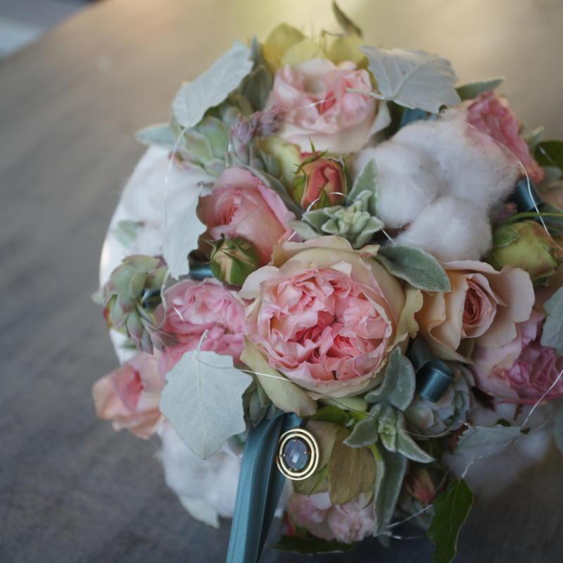 Hochzeit 14 008