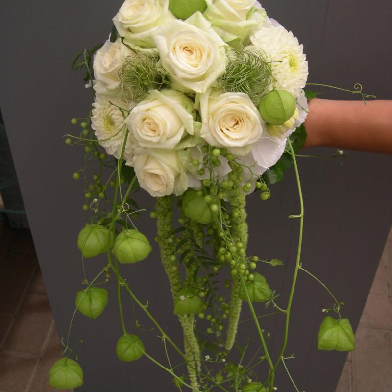 Hochzeit August 009