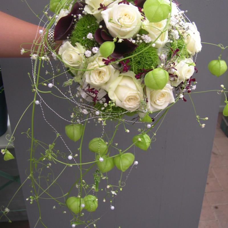 Hochzeit August 012