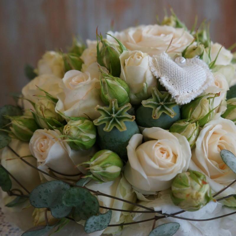 Lap Hochzeit 006