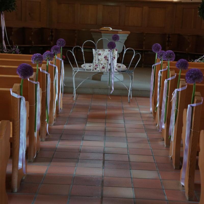Lap Hochzeit 050